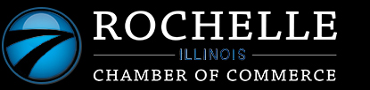 Rochelle Chamber<br/>of Commerce<br/>(815) 562-4189